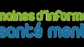 Semaine d'Information de la Santé Mentale 2021 (SISM)