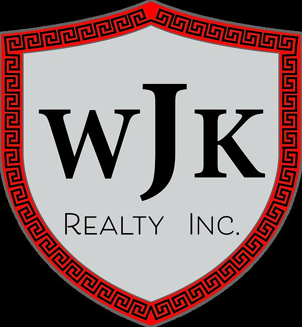 WJK Realty Logo2.png