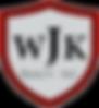 WJK Realty Logo.png