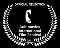 official_selection_laurel_white_.png