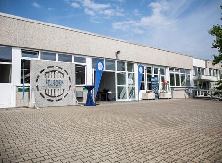 Mitgliederversammlung Fachverband Betonbohren & -Sägen e.V. DE