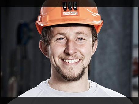 Berufsprüfung für Bauwerktrenn-Poliere 2018