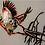 Thumbnail: Bird Dog Rooster