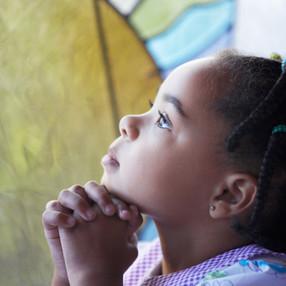 A Igreja e as relações raciais no Brasil