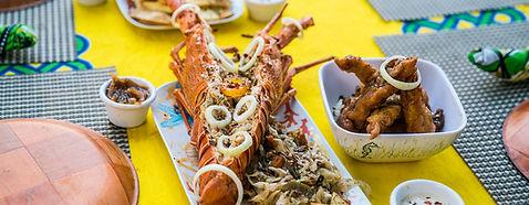 bafa-galery-food-banana-island-lobster.j