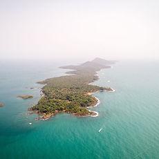 bafa-drone-epic-banana-island.jpg