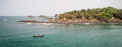 bafa-enttrance-water-drone-banana-island