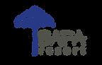 Bafa-logo.png