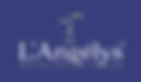 Logo L'ANGELYS.png
