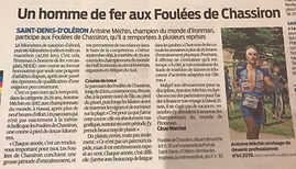 Sud ouest Aout 2018.jpg