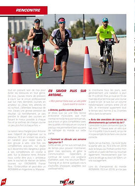 Trimax Avril 2019 page 2.JPG
