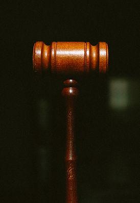 tingey-injury-law-firm-S2rcAJbBxX0-unspl