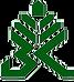 BCIL_logo.png