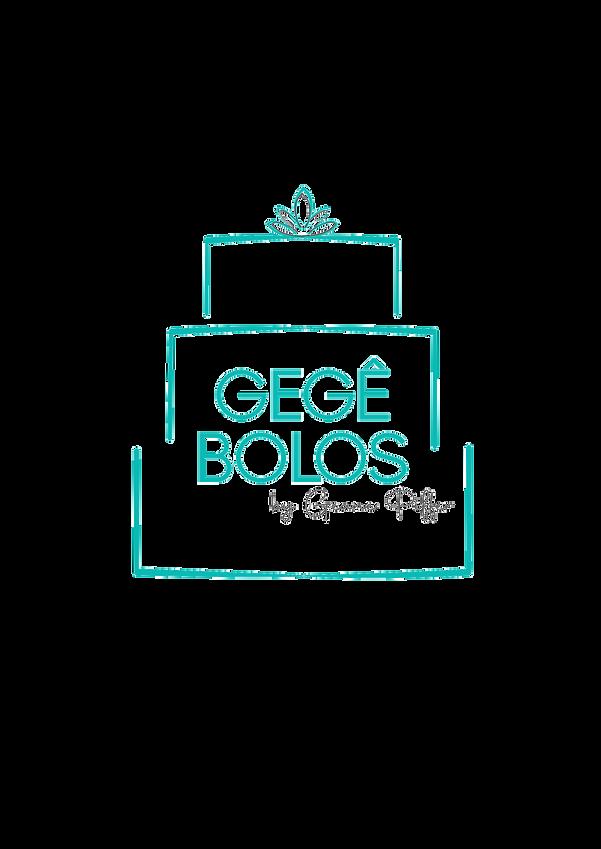 Logo Gege (colorida).png