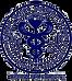 1200px-All_India_Institute_of_Medical_Sc