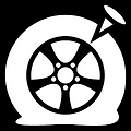 FLAT TIRE ICON_edited.png