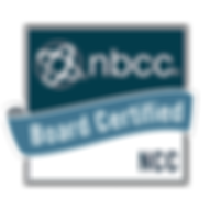 NCC Badge Large.png