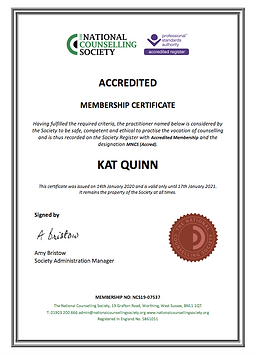 ncs 2020 certificate.png