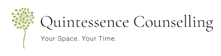 Quintessence Counselling