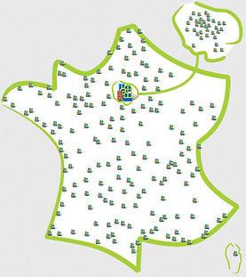 carte-de-france-des-agences.jpg