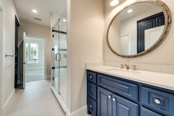 secondary bathroom-jack and jill-1.jpg