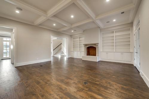 coffer ceiling-3.jpg