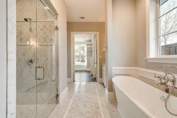 free standing tub-master bath.jpg