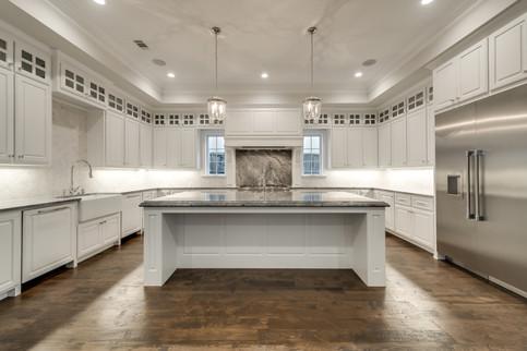 gourmet kitchen-3.jpg