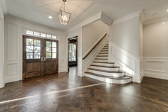 foyer stairs-wood floor.jpg