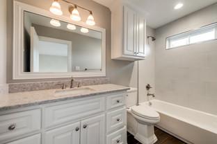 secondary bathroom-tub shower.jpg