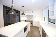 Contemporary Remodel Home Photos (17).jp