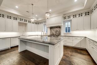 gourmet kitchen-2.jpg