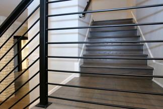 Contemporary Remodel Home Photos (22).jp