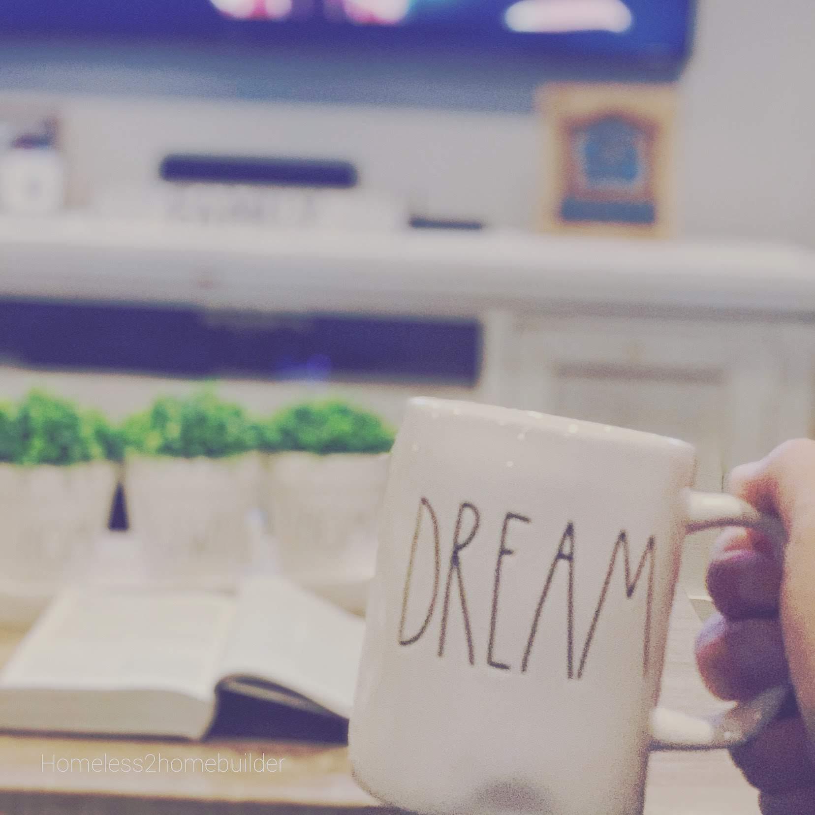 Dream Meeting
