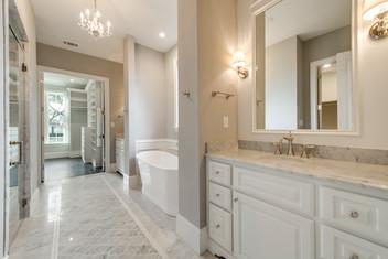 master bath-marble tile.jpg