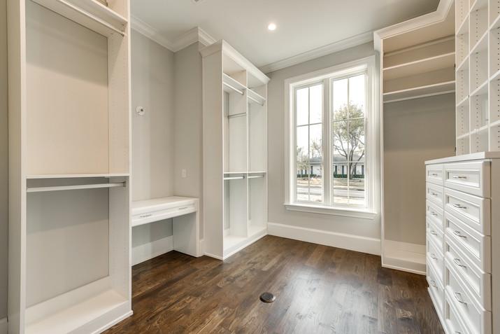 walk in closet-wood floor.jpg