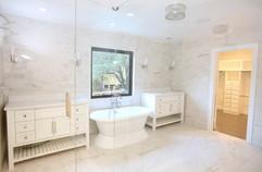 Contemporary Remodel Home Photos (1).jpg