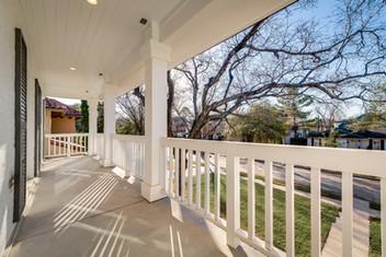 front balcony-white wood rail.jpg