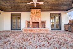 masonry-fireplace-brick-floor.jpg