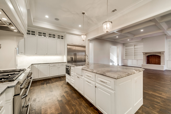 kitchen-family room-open floor plan.jpg