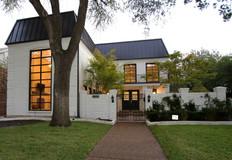 Contemporary Remodel Home Photos (2).jpg