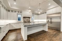 gourmet kitchen-1.jpg