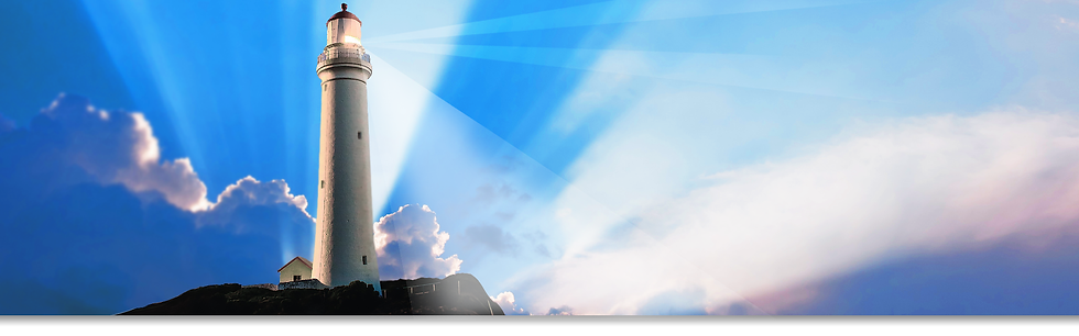 LighthouseHeader1.png