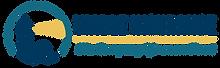 Viable Logo.png