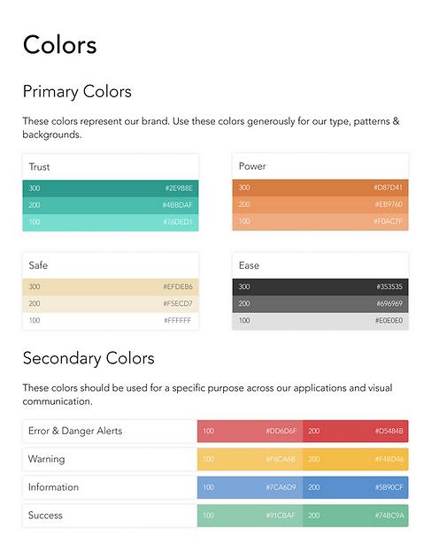 Colors (A4) (1).png