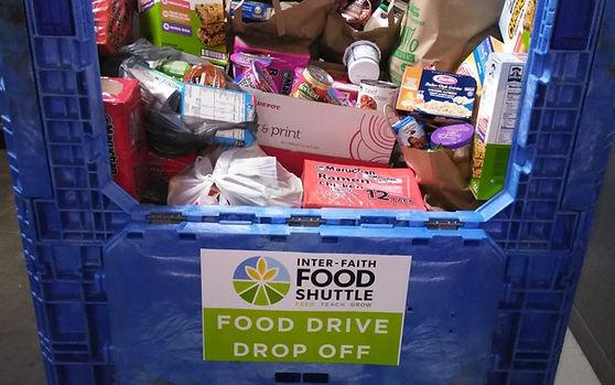 IFFS-Doorstep-Donations-Food-Drive-Bin-1