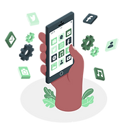 Mobile apps-amico.png