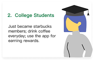 student profile.png