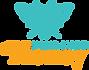 logo-transback-png.png