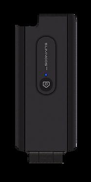 SLIMMODS - Selfie Stick Module
